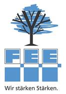 fee consult